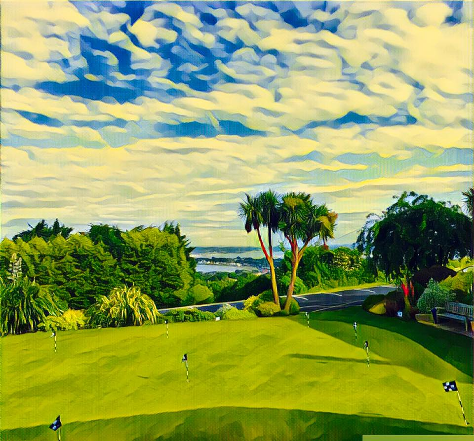 Howth Golf Club Golf Dublin Stunning Golf Incredible