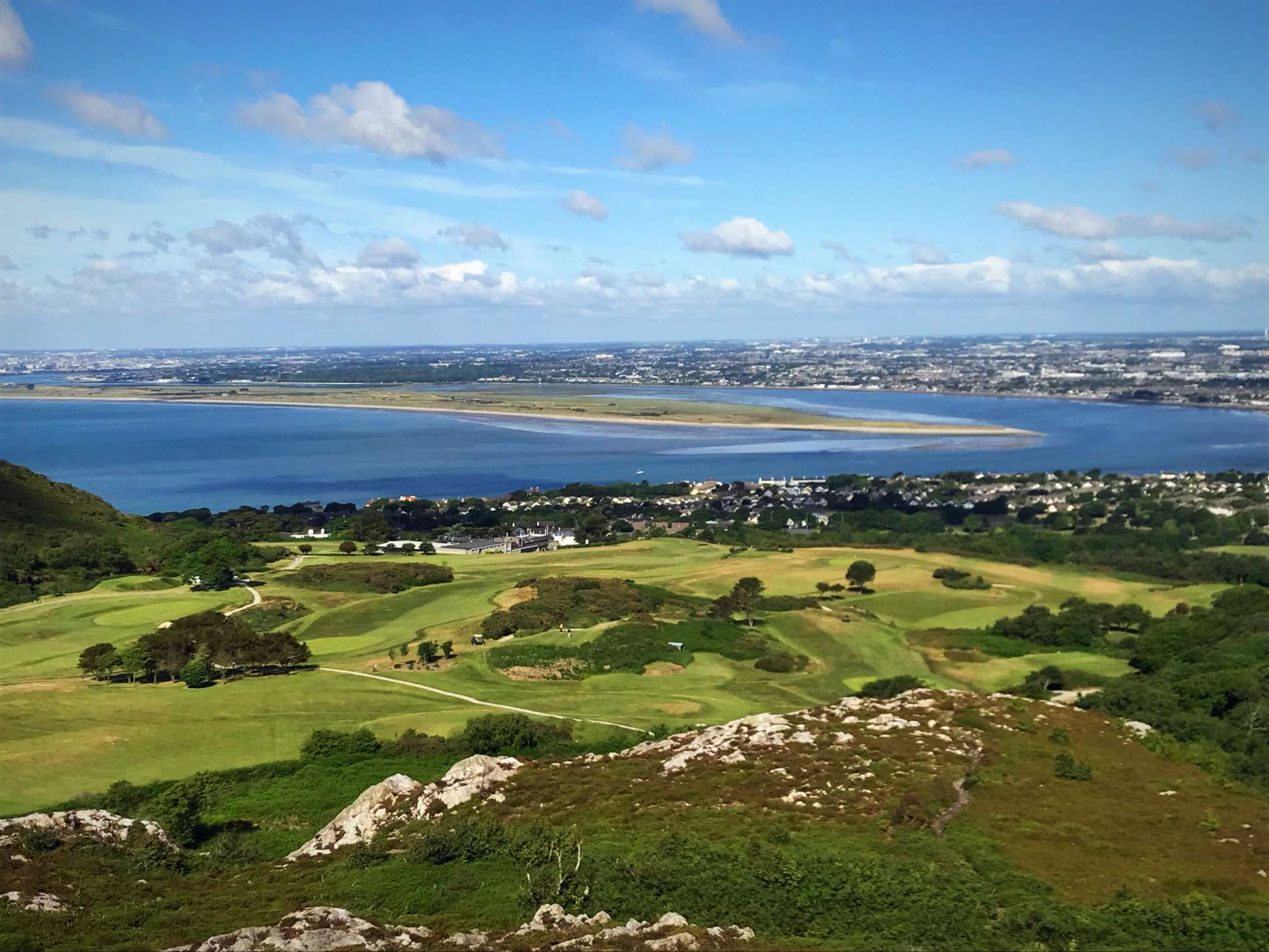 Howth Golf Club, Dublin, Ireland.jpg