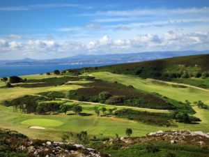 Howth-Golf-Club.jpg