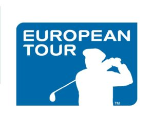 European Tour Howth Golf Club