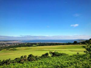 Golf Courses in Dublin Howth Golf Club