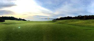 Howth Golf Club, Dublin Golf Course, Golf near dublin ireland