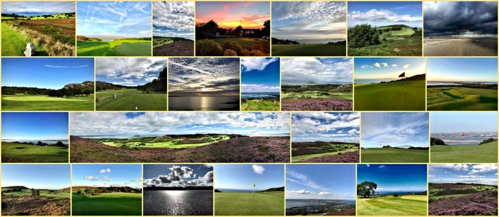 This is Howth Golf Club Dublin.jpg
