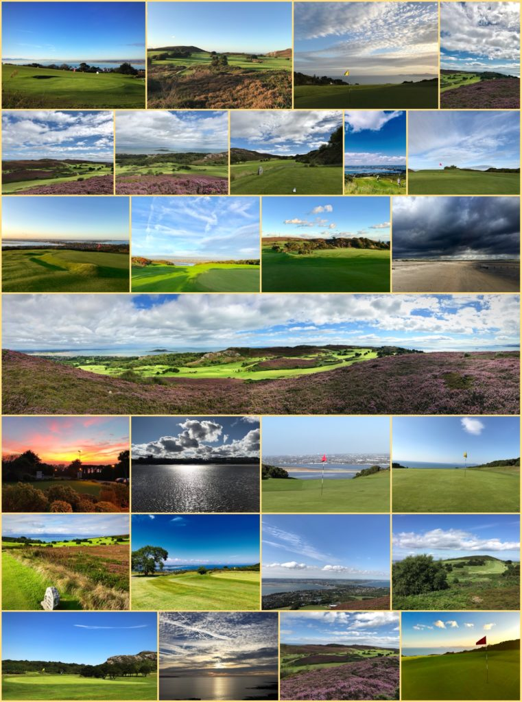 Howth Golf Club Dublin ie.jpg
