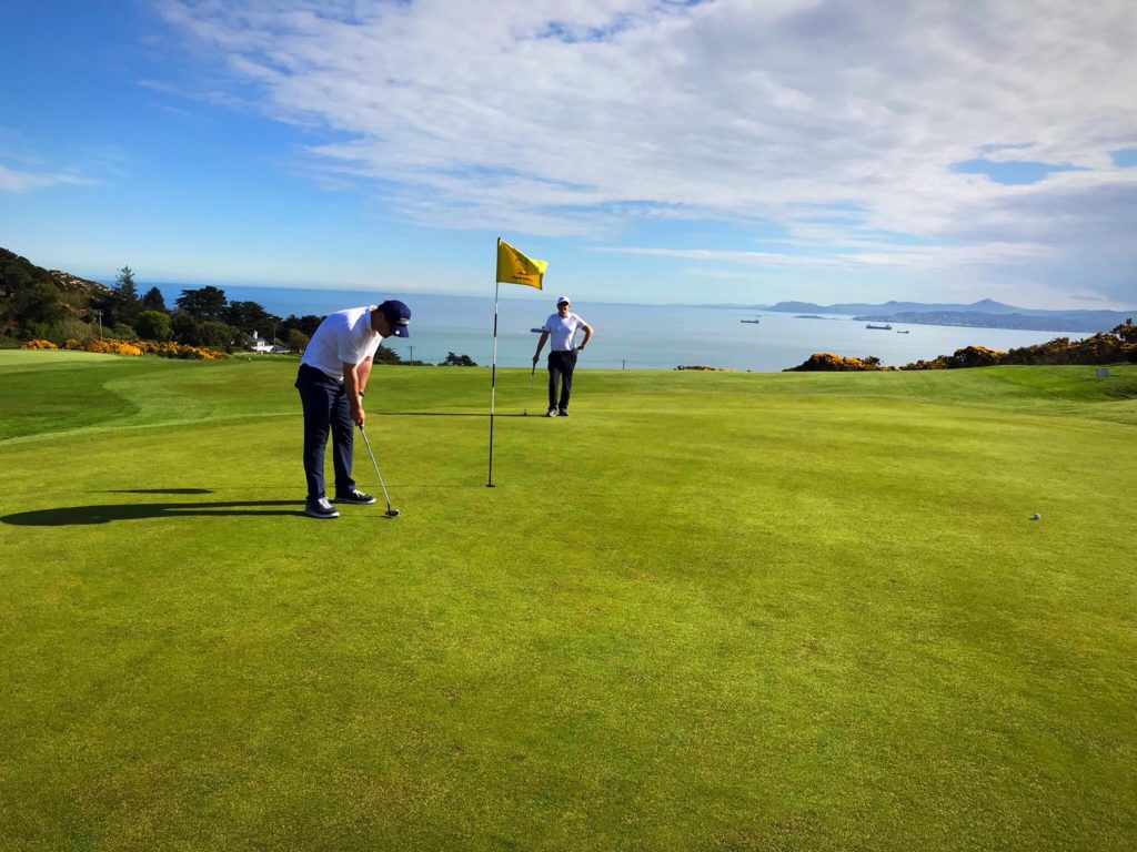 "Green Fees ""Book a Tee time"" - Howth Golf Club.jpg"