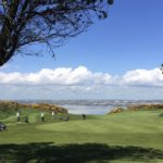 Howth Golf Club Dublin Golf Courses Ireland