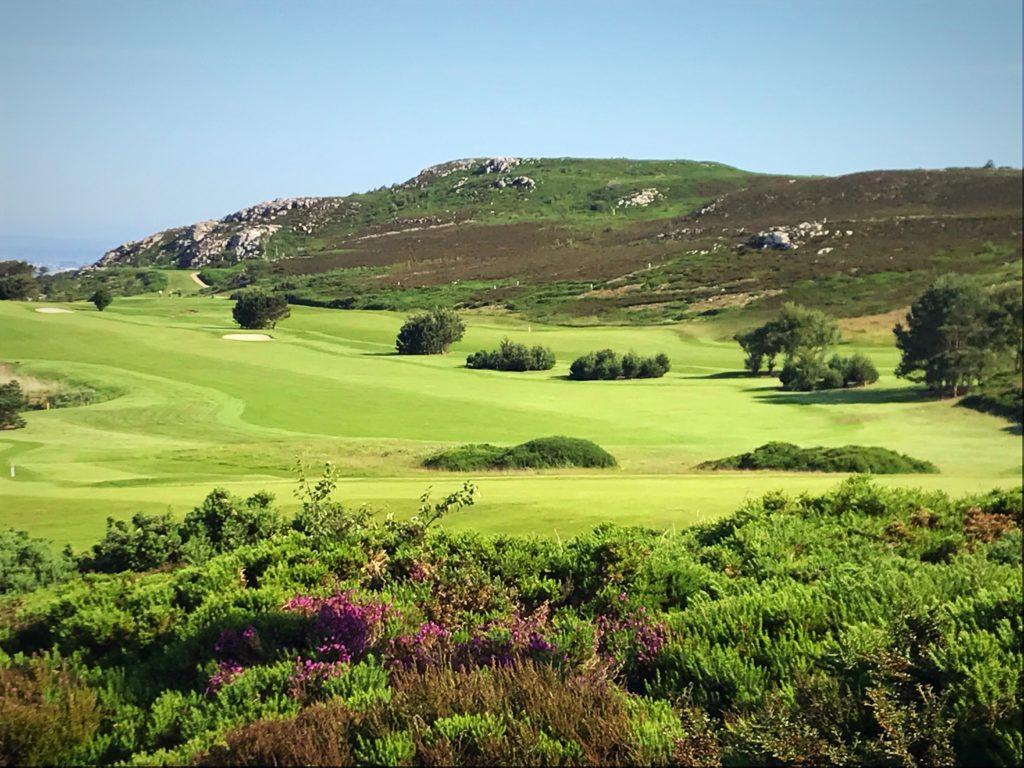 Top 10 Golf Courses in Dublin. Howth Golf Club.jpg