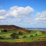 golf-clubs-in-dublin-howth-golf-club.jpg