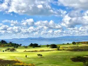 Howth Golf Course. Dublin golf club.jpg