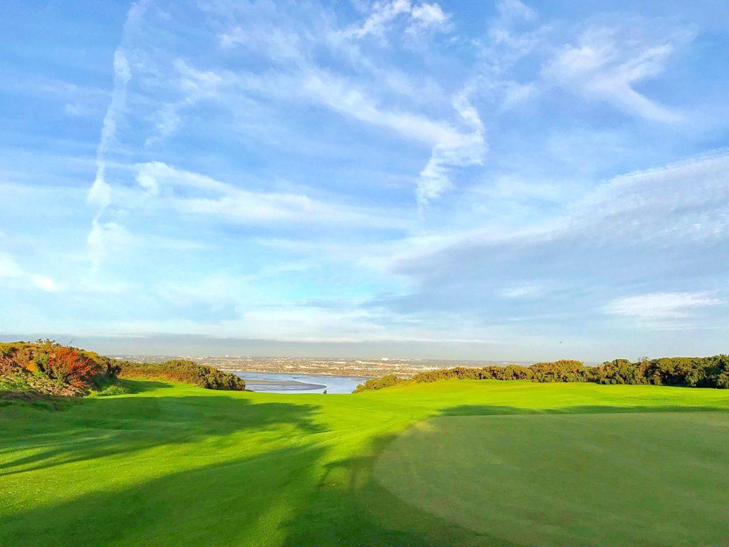 Stunning Golf in Dublin.jpg