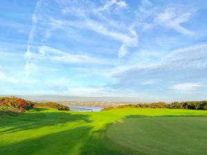 Stunning Golf in Dublin.jpg