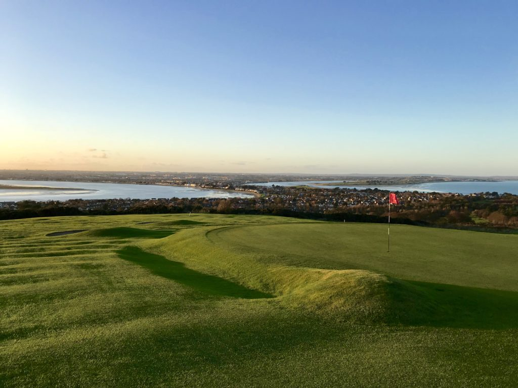Stunning Howth Golf Course Dublin Golf.jpg