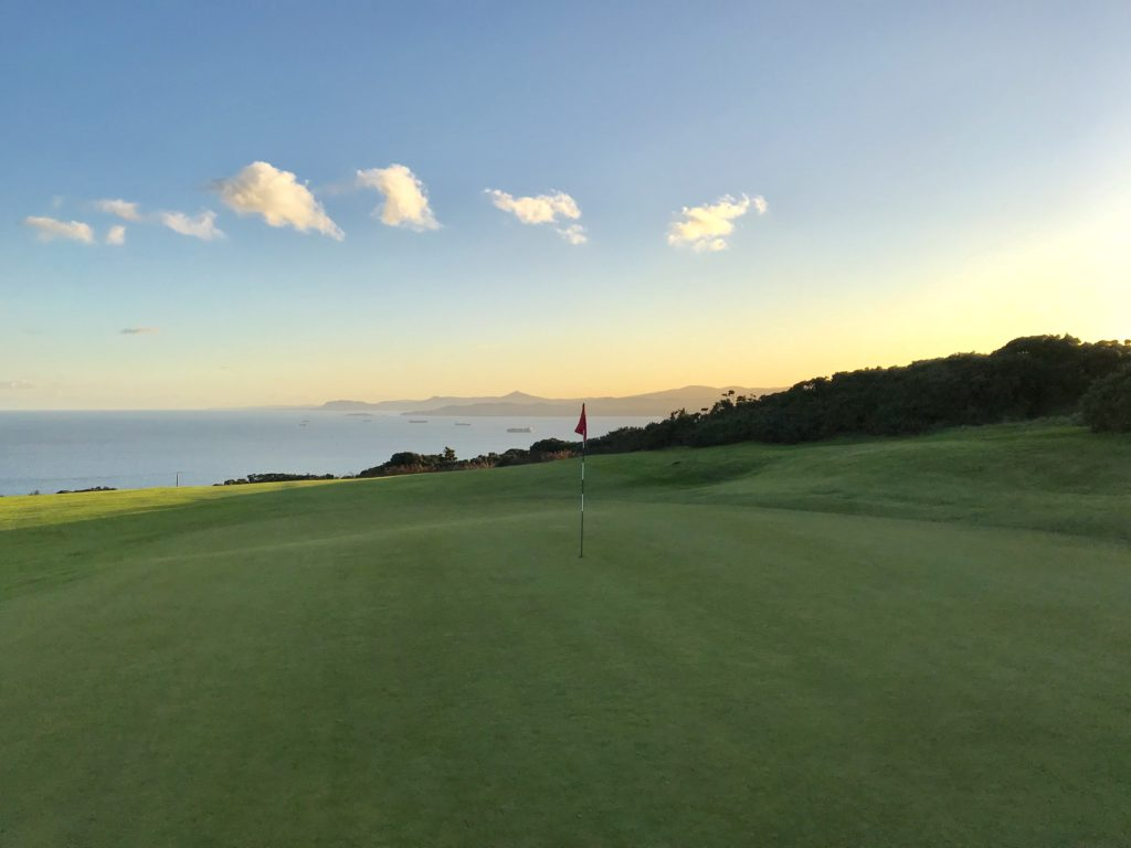 Beautiful Howth golf club Dublin.jpg