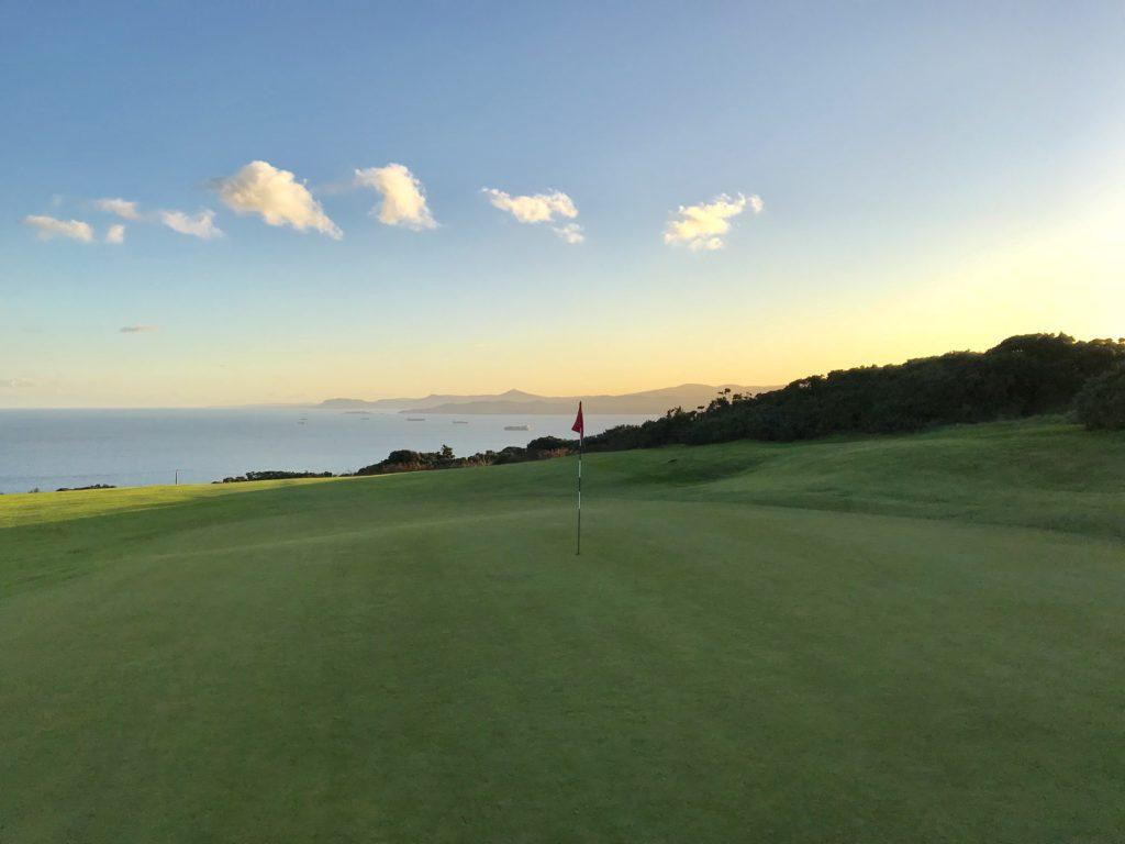 Beautiful Howth golf club Dublin.jpg