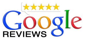 google review Howth Golf Club, Dublin Golf