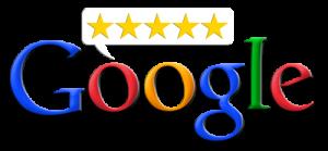 google review Howth Golf Club, Dublin Golf