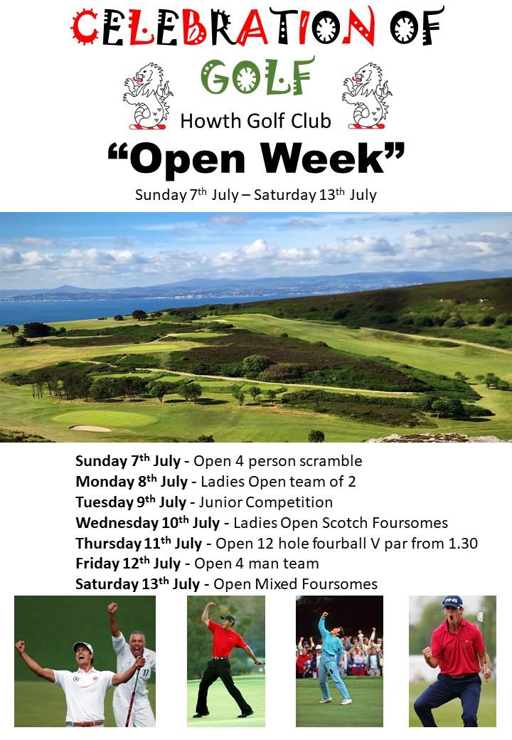 Dublin Golf, Open Week, Howth Golf Club.jpg